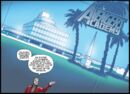 Henry Pym (Earth-616) and Avengers Compound from Infinity The Hunt Vol 1 1.jpg