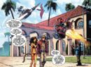 Avengers Academy (Earth-616) from Avengers Arena Vol 1 13 001.jpg