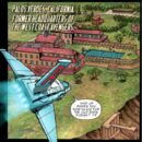 Avengers Compound from Avengers Academy Vol 1 20 001.jpg