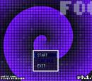 Fangames Made in RPG Maker MV