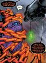 Thanos (Earth-616) and Frank Castle (Earth-TRN666) from Thanos Vol 2 13 001.jpg
