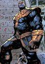 Thanos (Earth-616) from Thanos Vol 2 13 001.jpg