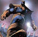 Thanos (Earth-616) from Thanos Vol 2 13 002.jpg