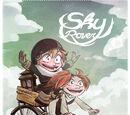 Sky Rover