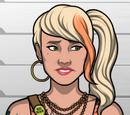 Ezekielfan22/Heather Valentine (Criminal Case)