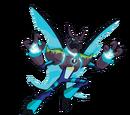 Omni-Enhanced Stinkfly
