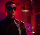 Elongated Man (CW)