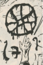 Eldritch Symbol of Power from Savage Sword of Conan Vol 1 125 0001.png