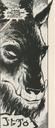 Shub-Niggurath (Earth-616) from Savage Sword of Conan Vol 1 125 0001.png