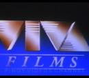 """VIVA Films """"Filipino V of Doom"""""""