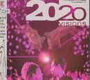 2020 Visions Vol 1 5