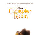 Christopher Robin (film)/Gallery