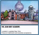 Jean Grey Academy from Inhumanity The Awakening Vol 1 2 001.jpg