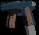 MP1911