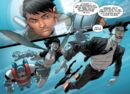 Contest of Champions from Infinity The Hunt Vol 1 4 001.jpg