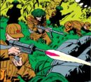 Viet Cong (Earth-616) from Journey into Mystery Vol 1 117 0001.jpg