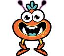 Weevil Labeevil