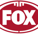 Fox Sports (Australia)/Logo Variations