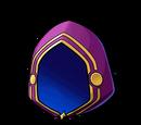 Helm of Gloom (Gear)