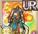 Divine Deity Robes (Gear)