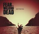 Saison 4 (Fear the Walking Dead)