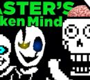 Gaster's Identity REVEALED!