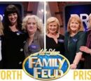 Wentworth VS Prisoner: Family Feud