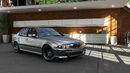 FM5 BMW M5 03.jpg
