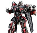 Sentinel Prime