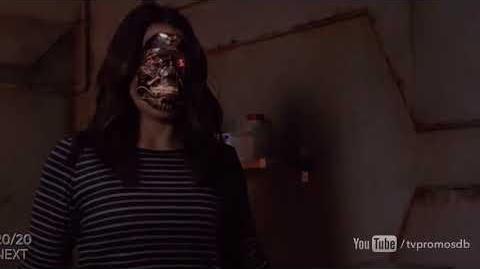 Agents of SHIELD - 5x12 - Promo - bande-annonce de l'épisode 100 (VO)