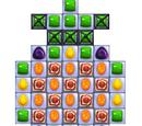 Level 494 CCSS