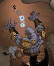Blocks (Earth-616) from Infinity The Hunt Vol 1 4 002.jpg