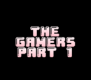 The Gamers Part 1