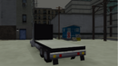 Flatbed-GTACW-rear.png