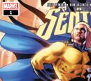 Sentry Vol 3 1