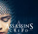 Assassin's Creed: Herezja