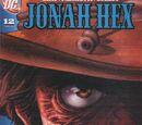 Jonah Hex Vol 2 12