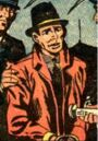 Charlie Jordon (Earth-616) from Journey into Mystery Vol 1 59 0001.jpg