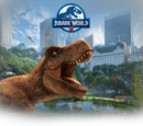 Jurassic World: Alive