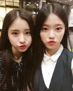 2Jin Instagram Update 21.11.16.png