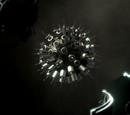 Disease Artillery