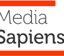 MediaSapiens