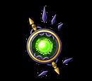 Xenorelic Exceed (Gear)