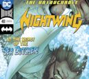 Nightwing Vol 4 40