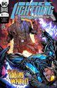 Black Lightning Cold Dead Hands Vol 1 5.jpg