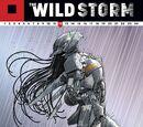The Wild Storm Vol 1 12
