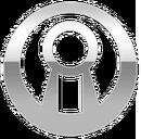 Logo-GTAV-Annis.png