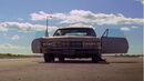 1967 Chevrolet Impala.jpg