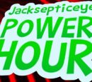 The Jacksepticeye Power Hour