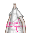 Papa's Boutiqueria